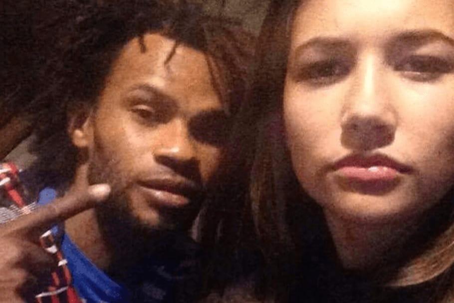 Des selfies contre le harcèlement de rue