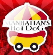 manhattan s hot dog 180
