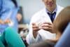 Orthodontie: indications, consultation, prix et remboursements