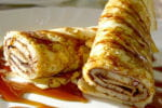 crepes 150 100