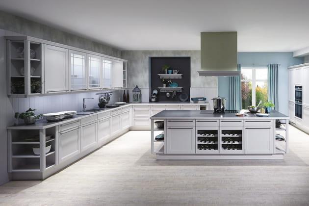 cuisine york d 39 aviva. Black Bedroom Furniture Sets. Home Design Ideas