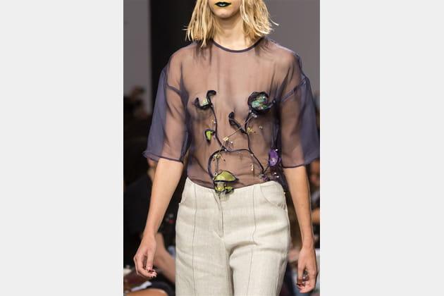 Fashion East (Close Up) - photo 29