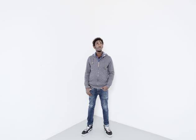 Moussa Sarr