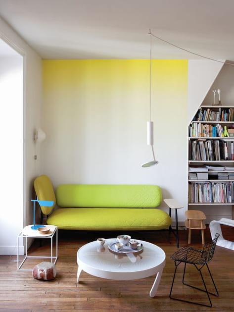 Les designers français ouvrent leurs portes