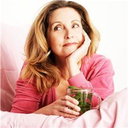 des études ont prouvé les effets du thé vert sur le développement de certains