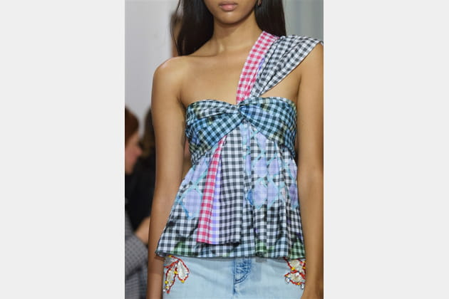 Peter Pilotto (Close Up) - photo 11