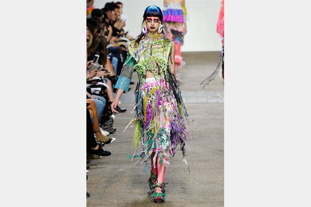 Fashion East - passage 11