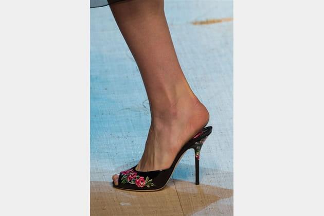 Dolce & Gabbana (Close Up) - photo 38