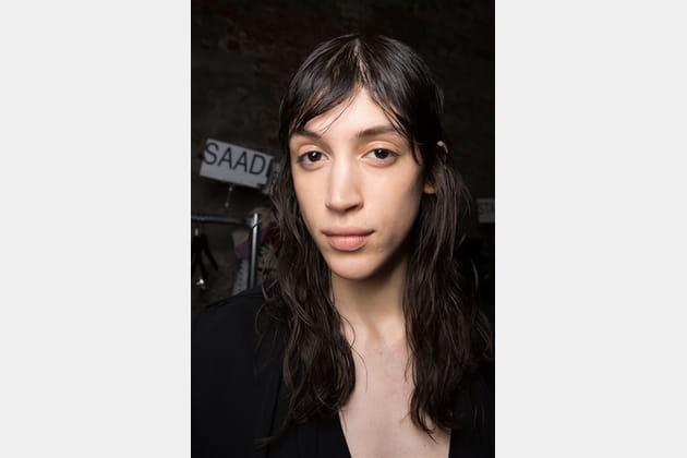 Sally Lapointe (Backstage) - photo 11