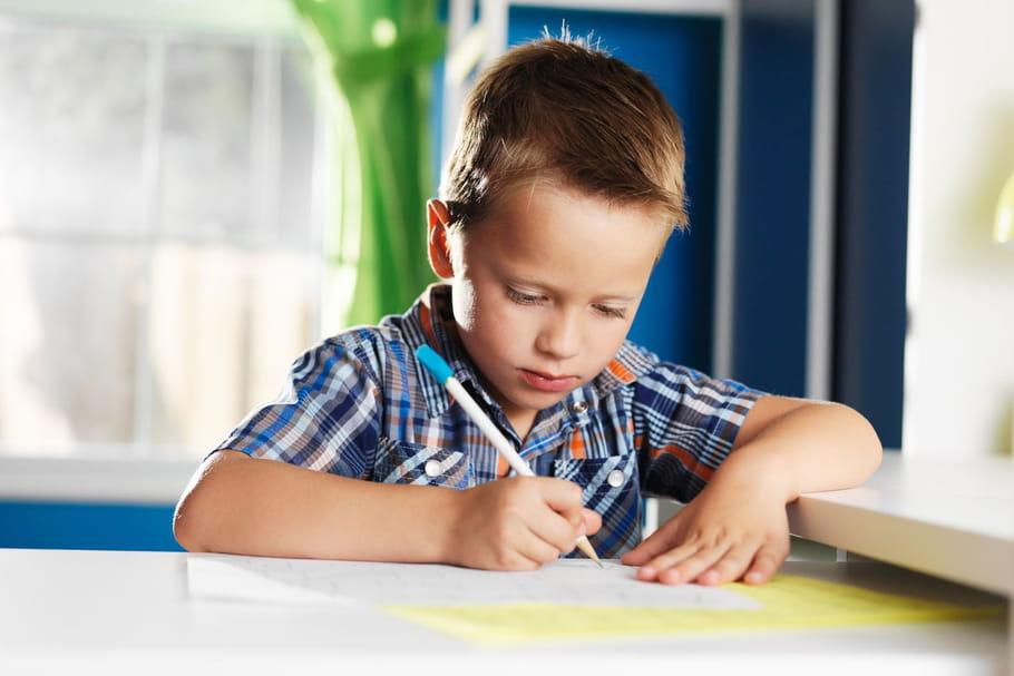 Troubles dys: un guide pour mieux accompagner les enfants