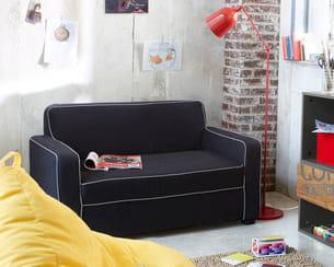 canap dandy de 3suisses. Black Bedroom Furniture Sets. Home Design Ideas