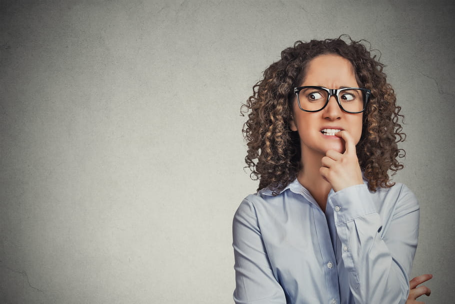 Phobie: définition, causes, comment la dépasser?