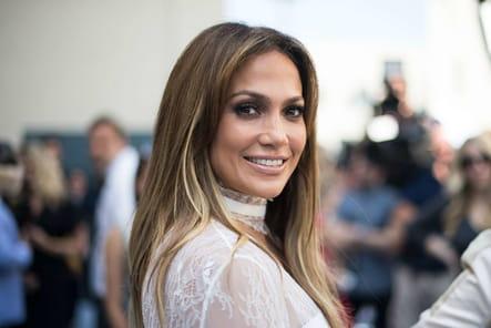 10e : Jennifer Lopez