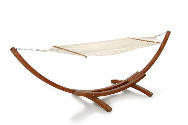 hamac pour deux malang d 39 alin a. Black Bedroom Furniture Sets. Home Design Ideas