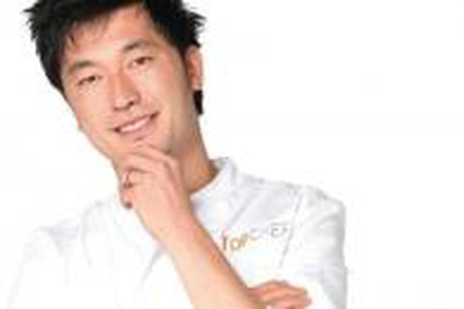 Fête de la Gastronomie: Pierre Sang s'associe aux hôtels Ibis