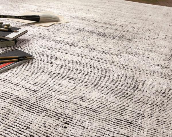 tapis sutton serge lesage. Black Bedroom Furniture Sets. Home Design Ideas