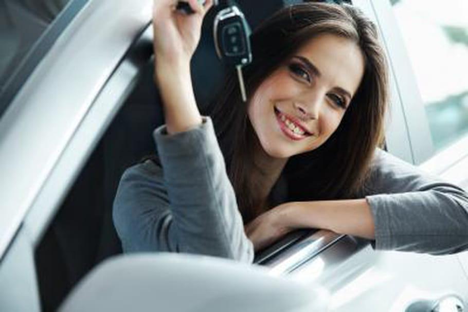 Reezocar : une nouvelle façon d'acheter votre auto sur internet