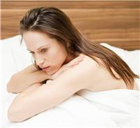 mieux vaut prendre le temps de discuter que de se coucher sur une dispute.