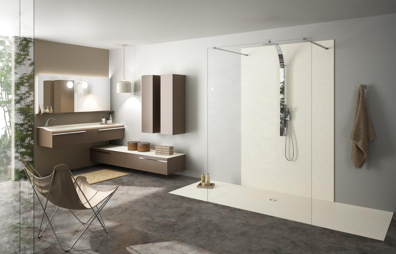 douche l 39 italienne joya d 39 ambiance bain. Black Bedroom Furniture Sets. Home Design Ideas
