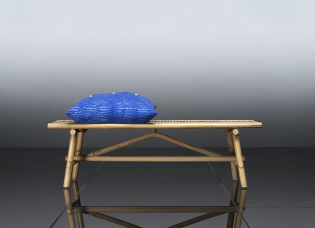 Table Tänkvärd