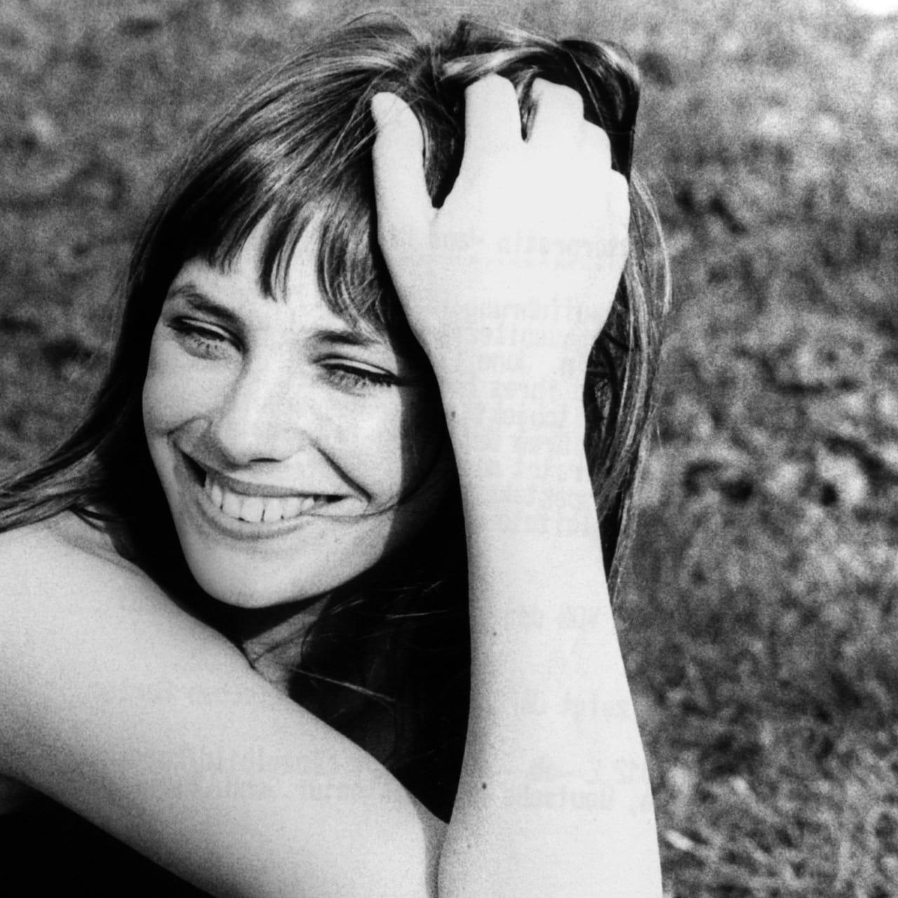 Les Et De Mythiques 60's Birkin 70's Jane Looks zpGqSUVM