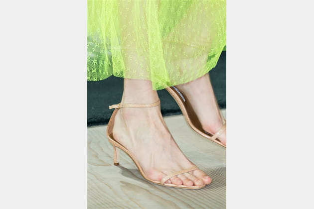Jason Wu (Close Up) - photo 22