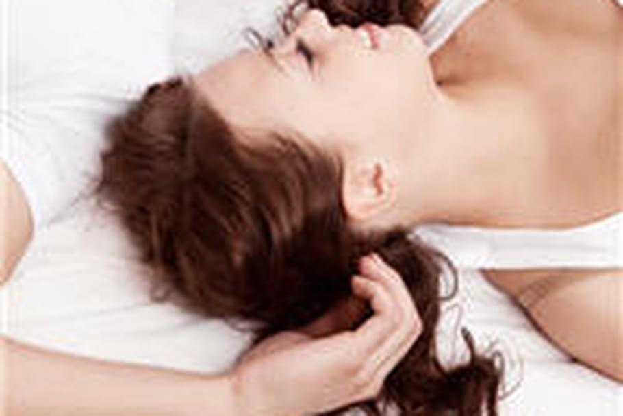 Sexualité : retrouver le désir par la sophrologie