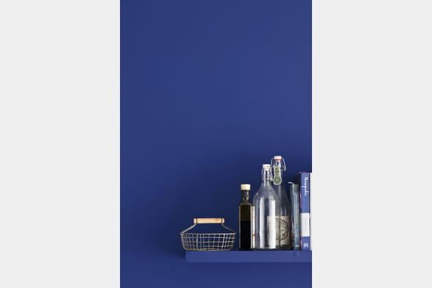 peinture napoleonic d 39 annie sloan. Black Bedroom Furniture Sets. Home Design Ideas