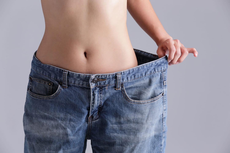 Régime Dukan: recettes et aliments pour maigrir avec cette méthode