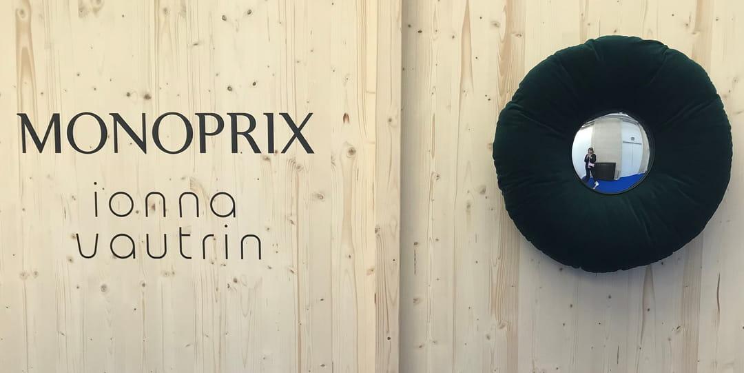 monoprix-ionna-vautrin