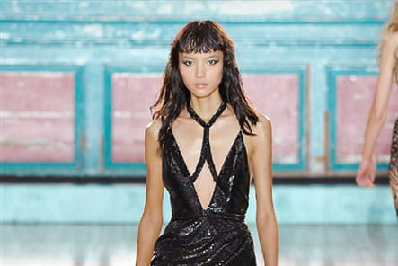 Julien Macdonald - passage 33