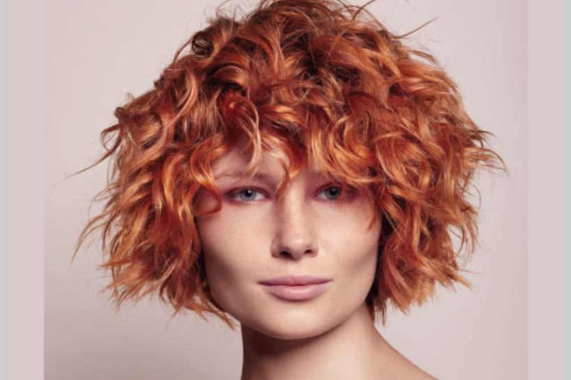 Coloration: quelle nuance pour mes cheveux?