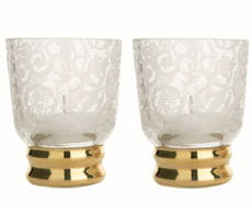 verres mark spencer