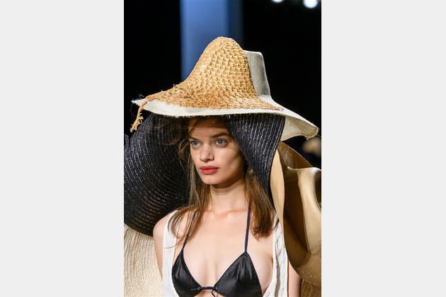 Vivienne Westwood (Close Up) - photo 11