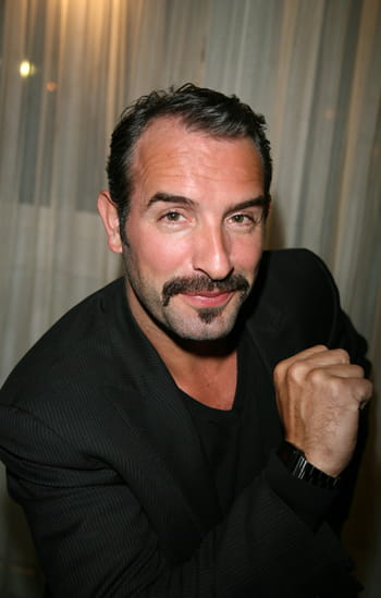 Jean dujardin for Dujardin vetements