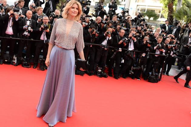 Magistrale à Cannes