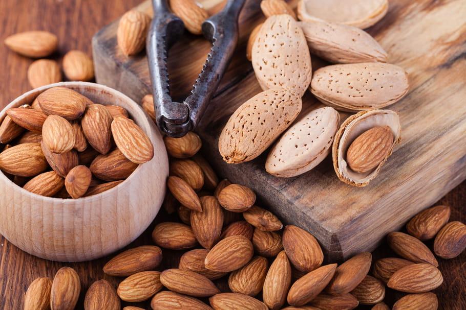Aliments à IG bas: définition, liste, indications santé