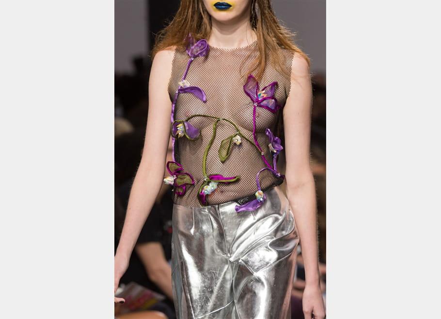 Fashion East (Close Up) - photo 35