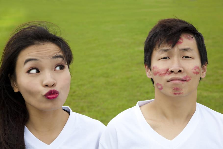 La drague, bientôt enseignée aux étudiants chinois