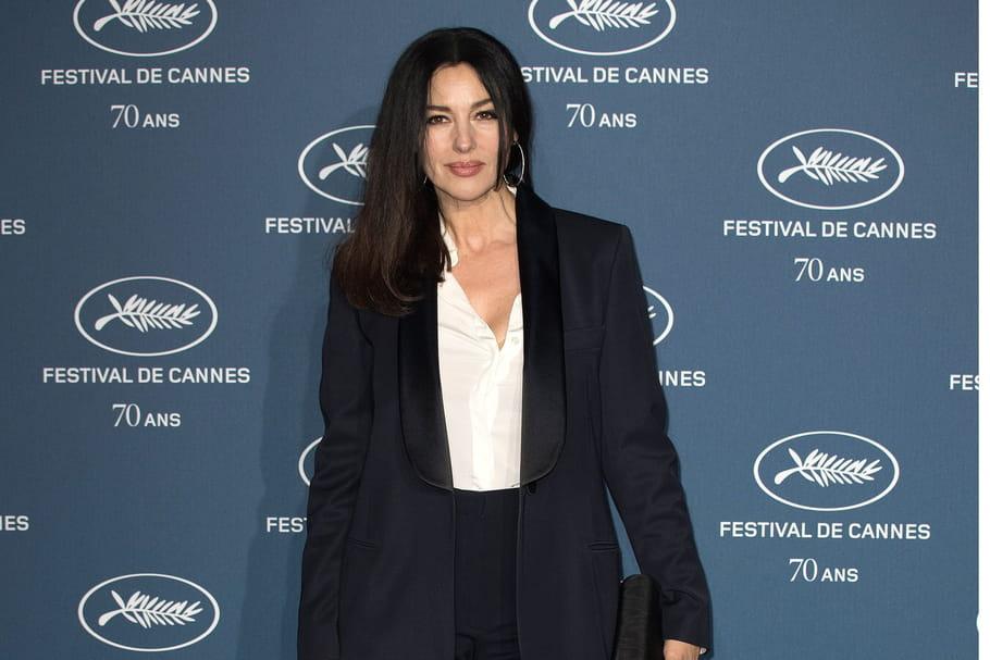 Cannes 2017: suivez la cérémonie d'ouverture ce soir sur Canal +