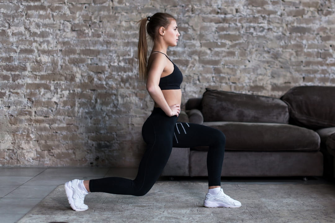 fente-exercice-anti-cellulite