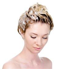 les masques et soins sont plus efficaces que les après-shampoings.
