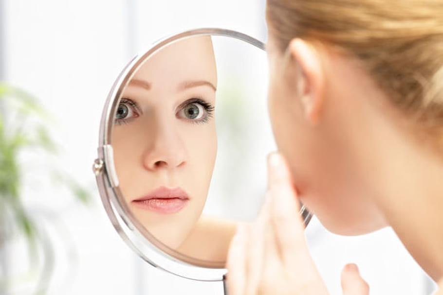 Masque de grossesse : comment l'éviter ?