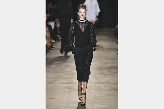 Andrew Gn - passage 18