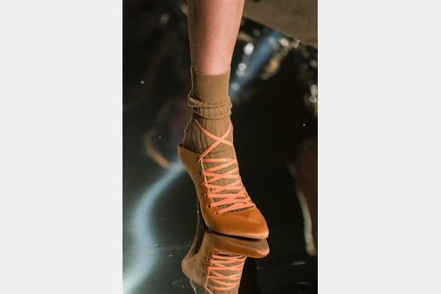 Givenchy (Close Up) - photo 2