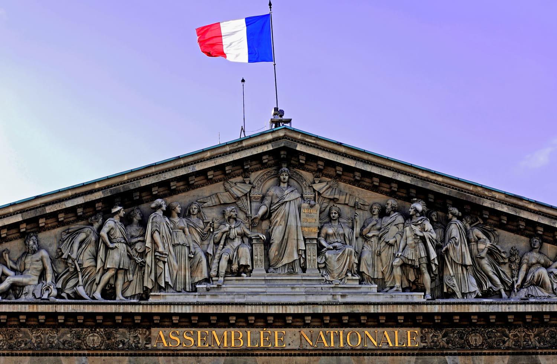 Etat d'urgencesanitaireen France: fin, loi, prolongation