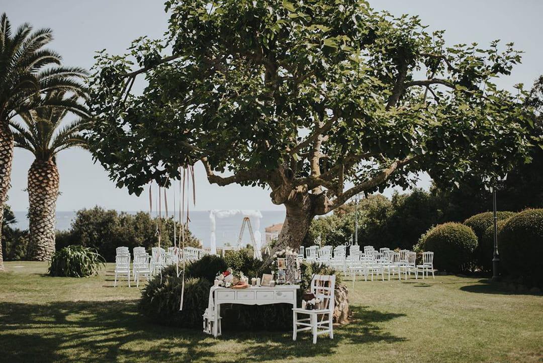 organisation-weddingplanner-mariage-paris