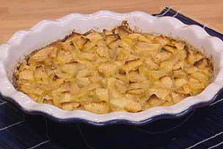 Tortillard
