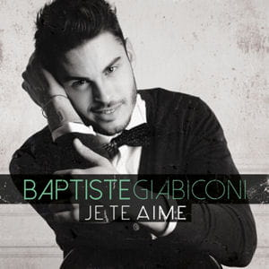 baptiste giabiconi single