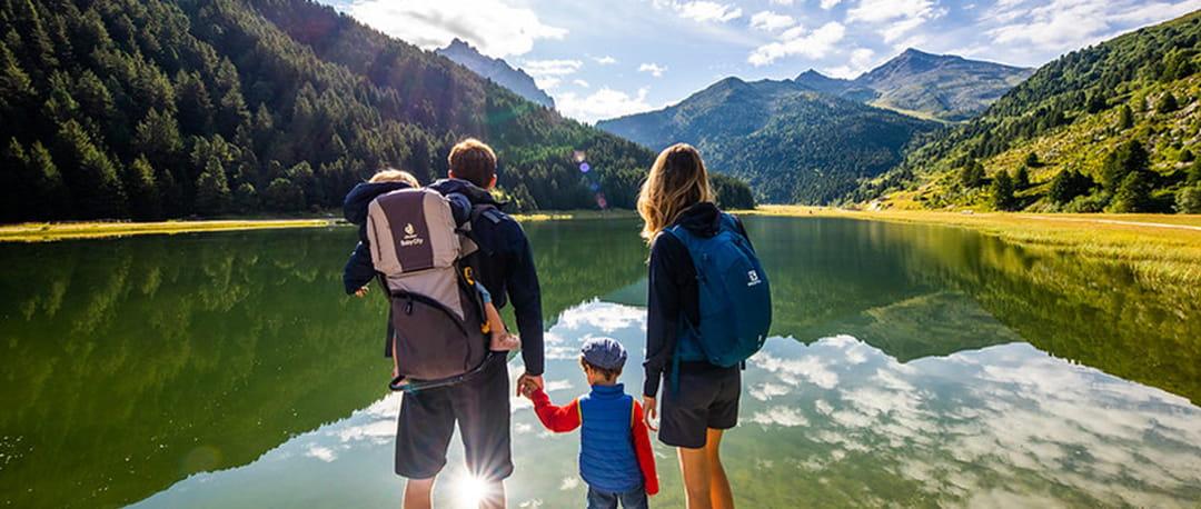 vacances-montagne-famille-meribel-savoie